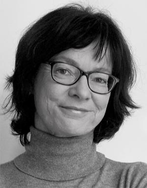 Dr. Sibylle Strobel Textbüro