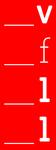 Logo Verband der Lektoraten